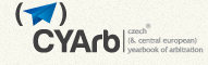 logo_cyarb_small
